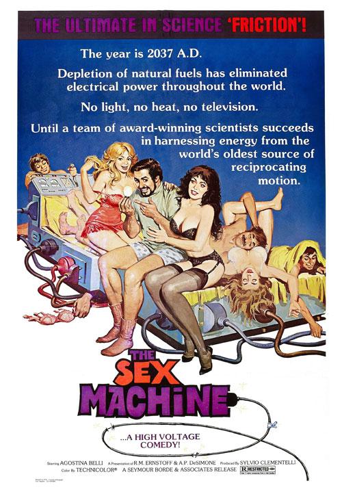 1975 sex movies