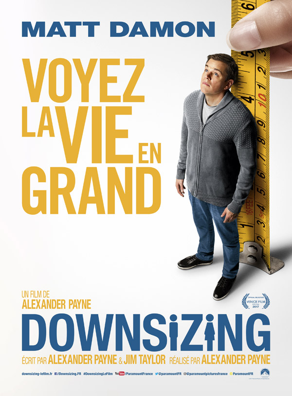 affiche-downsizing-2017-5