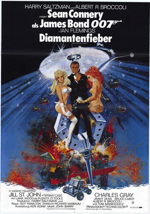 casino royale 1967 ganzer film deutsch
