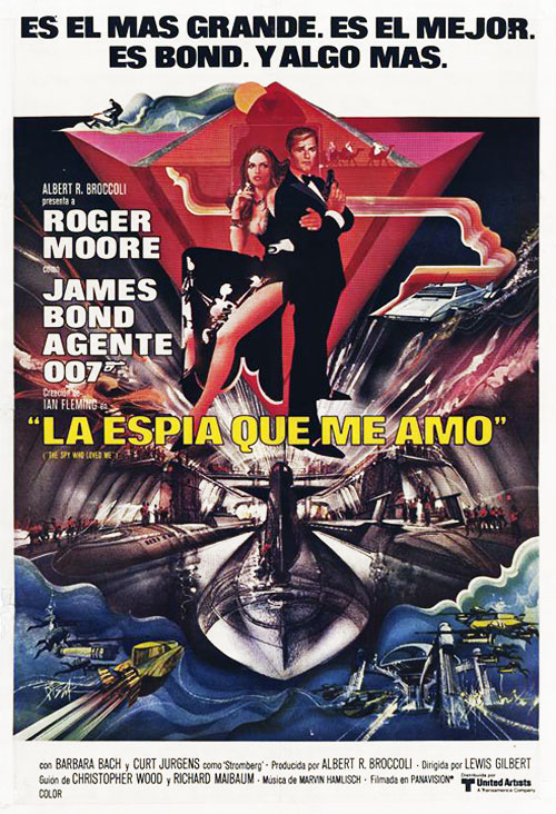 affiche-l-espion-qui-m-aimait-the-spy-who-loved-me-1977-14.jpg