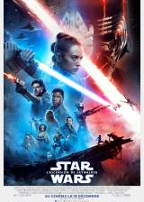Star Wars : L'ascension de Skywalker (le 18 décembre 2019 au cinéma)