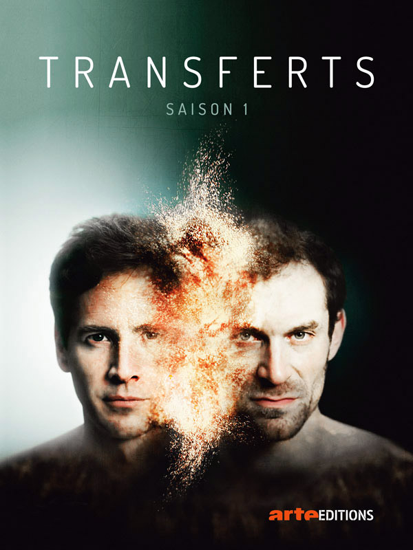 Image result for transferts poster