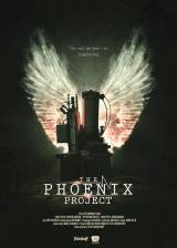 Movie poster from The Phoenix Project, in theaters on January 16, 2015