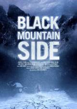 Movie poster from Black Mountain Side, in theaters on January 26, 2016