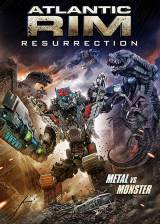 Atlantic Rim Resurrection