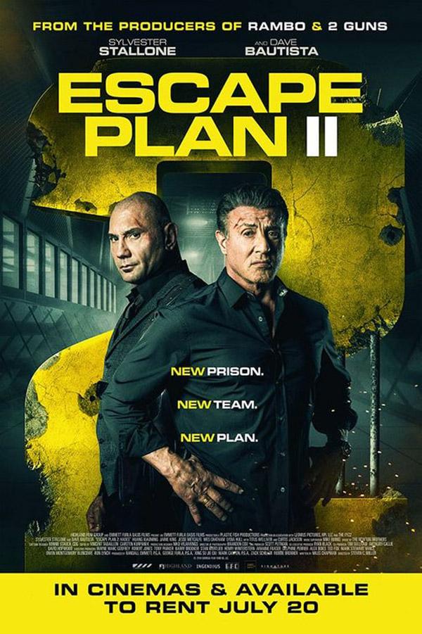 Escape.Plan.2