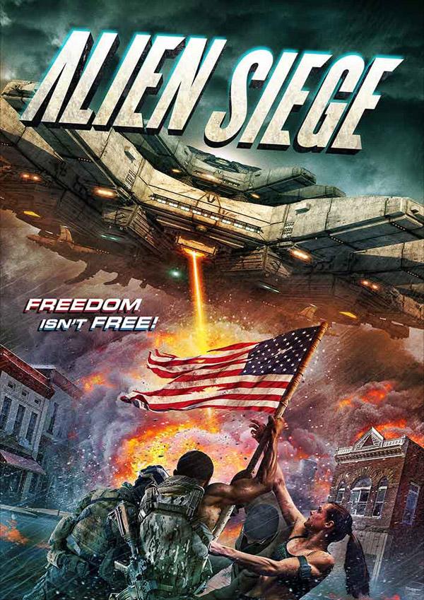 alien siege rob pallatina 2018 scifimovies