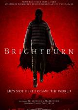 Brightburn (In theaters May 24, 2019)