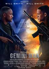 Gemini Man (In theaters October 11, 2019)